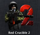 Red Crucible 2