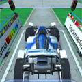 Track Racing Online